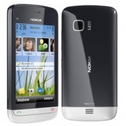 Ремонт Nokia C5-03