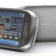 Ремонт Nokia C7-00