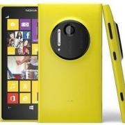 Ремонт Nokia Lumia 1020