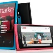 Ремонт Nokia Lumia 800