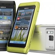 Ремонт Nokia N8-00