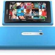 Ремонт Nokia N9-00