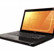Ремонт ноутбука Lenovo Y550
