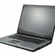 Ремонт ноутбука Asus Z94