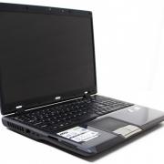 Ремонт ноутбука MSI MS-1683