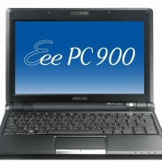 Ремонт ноутбука Asus EEEPC 900