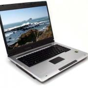 Ремонт ноутбука Asus Z92