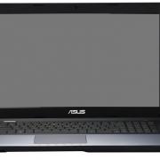 Ремонт ноутбука Asus K75