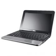 Ремонт ноутбука DELL Inspiron mini 10v