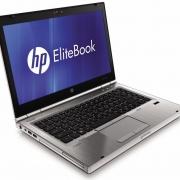 Ремонт ноутбука HP Elitebook 8460