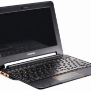 Ремонт ноутбука TOSHIBA mini AC100