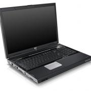 Ремонт ноутбука HP DV8000