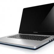 Ремонт ноутбука Lenovo U310