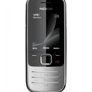 Ремонт Nokia 2730 classic
