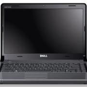 Ремонт ноутбука DELL Inspiron 14R