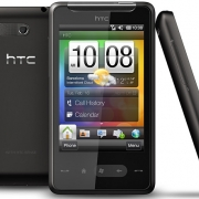 Ремонт HTC HD Mini T5555