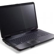 Ремонт ноутбука Acer E-Machines E525