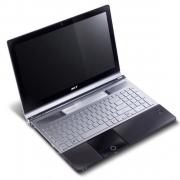 Ремонт ноутбука Acer Aspire 5943