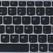 Lenovo U510 замена клавиатуры ноутбука