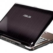 Ремонт ноутбука Asus N80