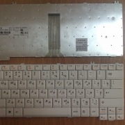 Lenovo Y330 замена клавиатуры ноутбука