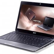 Ремонт ноутбука Acer Aspire ONE 721