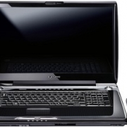 Ремонт ноутбука TOSHIBA Satellite G50
