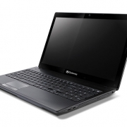 Ремонт ноутбука Gateway NV55
