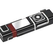Ремонт Nokia 7280