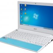 Ремонт ноутбука Acer Aspire ONE Happy