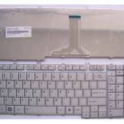 TOSHIBA Satellite G50 замена клавиатуры ноутбука