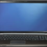 Ремонт ноутбука HP DV7-3000