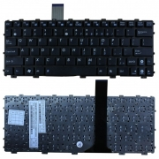 Asus EEEPC 1015 замена клавиатуры