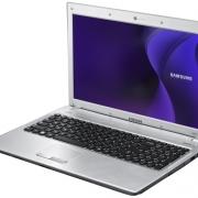 Ремонт ноутбука Samsung Q530
