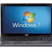Ремонт ноутбука Acer Aspire Timeline 5745