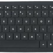 HP 430 замена клавиатуры ноутбука