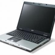 Ремонт ноутбука Acer Aspire 5500