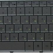 Packard-Bell EasyNote NV52 замена клавиатуры ноутбука