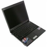 Ремонт ноутбука Asus S5
