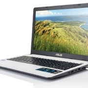 Ремонт ноутбука Asus X501A