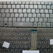 LG T280 замена клавиатуры ноутбука