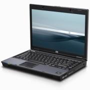 Ремонт ноутбука HP 6510