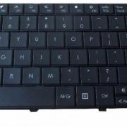 Packard-Bell EasyNote TM86 замена клавиатуры ноутбука