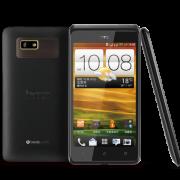 Ремонт HTC Desire 400 Dual Sim