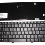 HP 500 замена клавиатуры ноутбука
