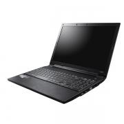 Ремонт ноутбука LG P510: замена видеочипа, моста, гнезд, экрана, клавиатуры