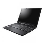 Ремонт ноутбука LG P510