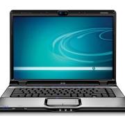 Ремонт ноутбука HP DV6000