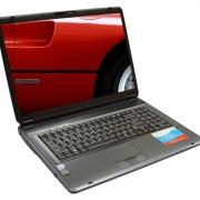 Ремонт ноутбука RoverBook Voyager V751