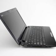 Ремонт ноутбука Asus EEEPC 1201: замена видеочипа, моста, гнезд, экрана, клавиатуры